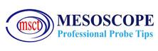 MESOSCOPE Technology