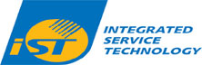 Integrated Service Technology (iST)