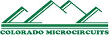 Colorado Microcircuits