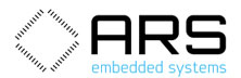 ARS Embedded Systems