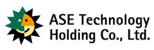 ASE Technology Holding