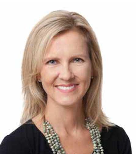 Shauna McIntyre, CEO, Sense Photonics