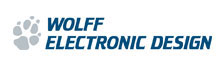 Wolff Electronic Design