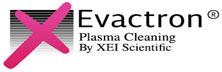XEI Scientific
