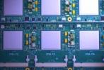 Can eFPGA Transfigure Chip Designing?