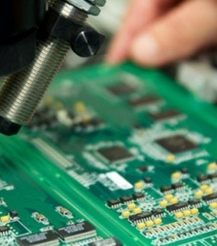 Pcb Assembly; Challenges, Solutions, and Future