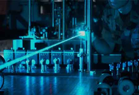 Why Lasers and Photonics Have Gained Popularity Over the Years?