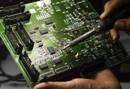 Top Semiconductor Applications Creating New Opportunities