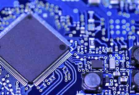 How Lead-Free Semiconductor Perks Up PSCs