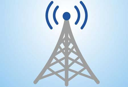 How Wireless Communication Upgrades Semiconductor Industry Offerings