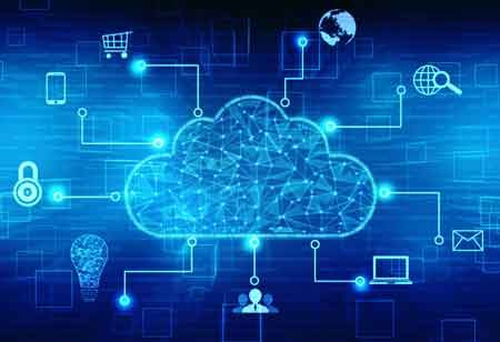 Is Cloud-Based EDA the New Norm?