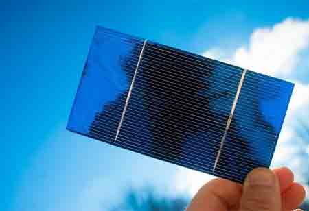 How Solar Cell Efficiencies are Improving with New Semiconductors?