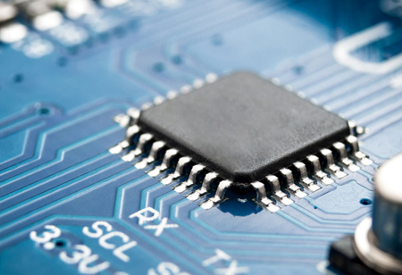 Key Global Semiconductor Industry Trends to have an Eye on!