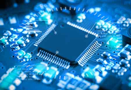 How to Optimize Semiconductors Against Security Risks?
