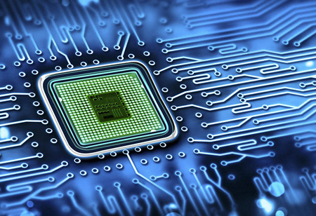 What You Need to Know About Semiconductors