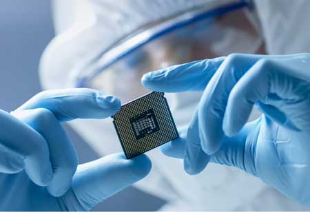 3 Tech Advancements Enriching the Semiconductor Industry