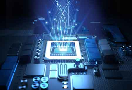 How can Analytics Power Semiconductor Designs?