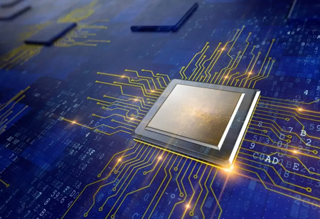 Frost & Sullivan's Recent Research Finds Four Key Technologies to Foster the Programmable Semiconductor Market