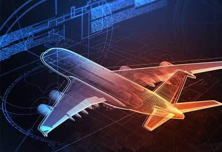 3 Primary Semiconductor Trends in Aerospace