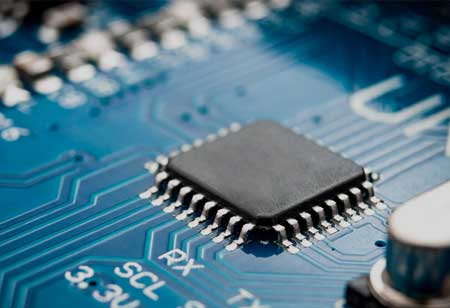 How Semiconductors Address the Challenge of Power Management?