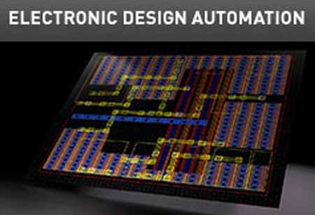 How Device-Focused Chip Designs Increase Electronics Efficiency