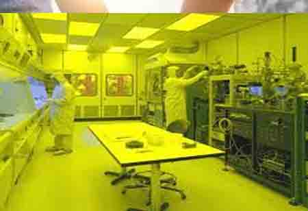 Simply Amazing Ways to Create a Successful Semiconductor Design and Manufacturing Environment