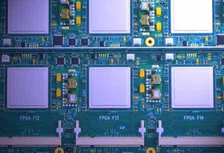 Can eFPGA Transfigure Chip Designing?