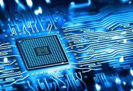 What Are The Latest Developments In Semiconductor Packaging?