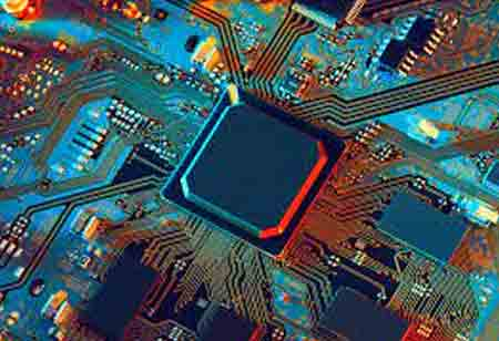 iST Introduces Low Temperature Soldering Process to Reduce Warpage Deformation