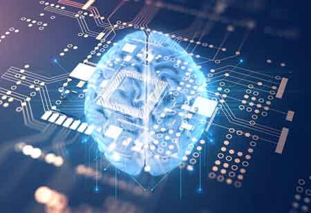 What's AI's Contribution to the Semiconductor Market?