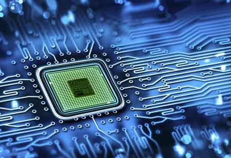 5G and Robotics are slowly taking over the Semiconductor Manufacturing