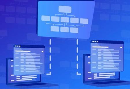 Perforce Software Launches Methodics IPLM 3.0