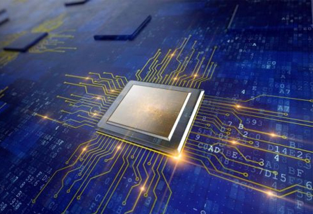 Odyssey Semiconductor to Trade OTCQB Market under Symbol