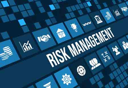 3 Risk Management Measures to Secure Metal Treatment