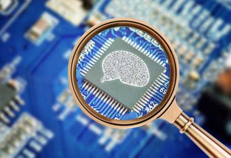 Is it High Time to Tap into Semiconductor Security?
