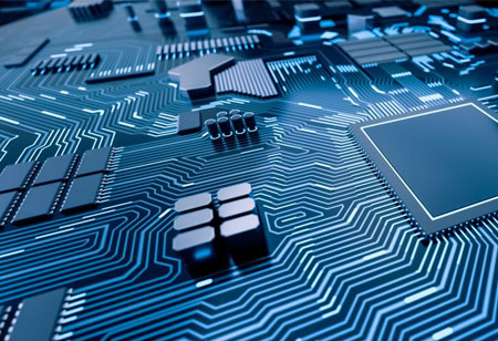How Virtualization Aids Semiconductor Designing?