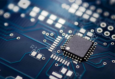 The Importance of Semiconductors in the AI Industry
