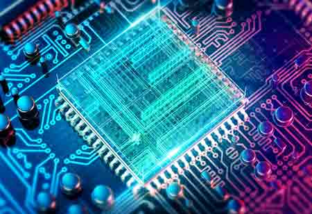 What makes Chiplet an Asset for Semiconductor Manufacturers?