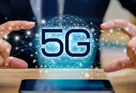 How 5G Boosts Semiconductor Demands Across the Globe?