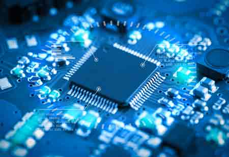 How WBG Devices Contribute to the World of Semiconductors?
