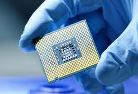 Types of Advanced Packaging for Semiconductors