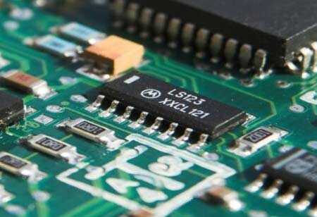 Microelectronics: An Essential Ingredient in Circuitry