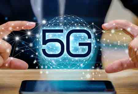 How 5G Increases Semiconductor Demands Across the Globe?