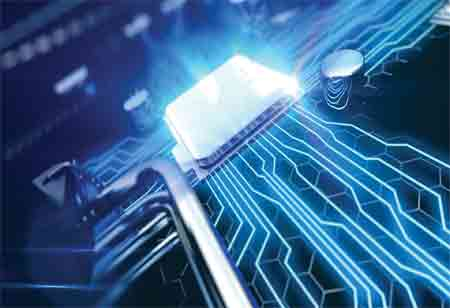 Is Organic Semiconductor the Solution to Build Future Electronic Devices?
