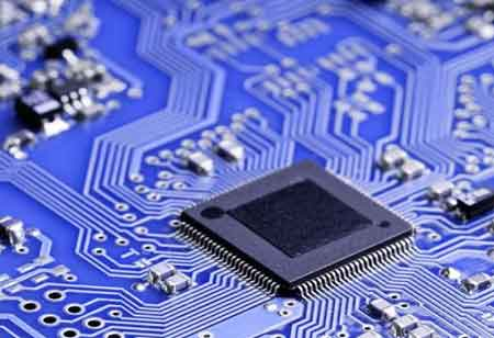 Is Semiconductor Industry Waking Up to Security?