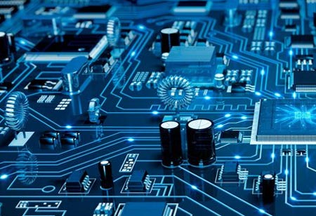 Microelectronics Designs and Challenges