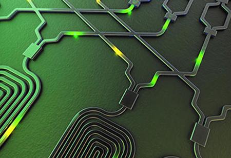 SiLC Technologies Bags $12M to Propel Organizational R&D