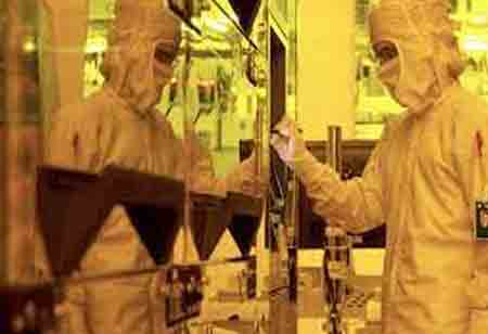 GLOBALFOUNDRIES and GlobalWafers Joining Hands to Extend Semiconductor Wafer Supply