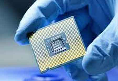 Everything You Need to Know About Semiconductor Devices