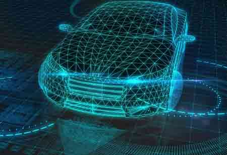 4 Semiconductor-Driven Trends in Automotive Landscape